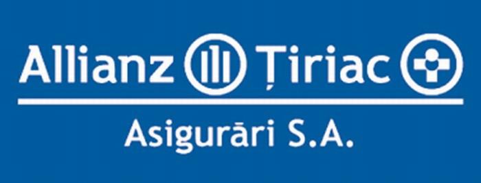 Allianz-Tiriac_0