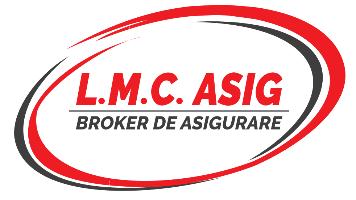 LMC ASIG